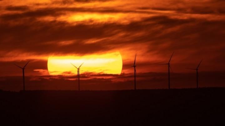dpa Klimaneutralität