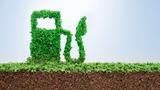 Das DLR hat eine Studie zum Meinungsbild über synthetische Kraftstoffe durchgeführt.