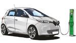 Unkomplizierter Start in die Elektromobilität