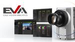 KI-Vision-Anwendungen rasch erstellen
