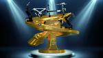 Robotik-Award startet in zweite Runde