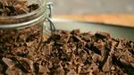 Biotech Startup entwickelt 'Schokoladendroge'