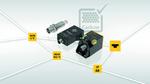 Induktive Sensoren zur Erfassung von Carbon