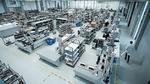 Schubert System Elektronik entwickelt und produziert wird mit rund 170 Mitarbeitern in Neuhausen ob Eck bei Tuttlingen.