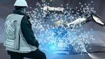 TTTech Industrial Automation; Symbolbild