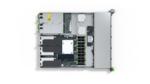 Fujitsu Primergy Server für Windows Server 2022 zertifiziert