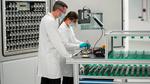 Batteriezellenproduktion schafft Jobs in Salzgitter