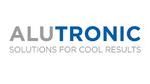 Alutronic bietet eine neue Suchmaschine für Kühlkörper