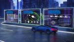 Selbstfahrende Autos schneller entwickeln
