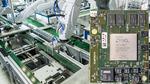Aries Embedded bietet neue Computermodule