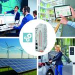 Elektromobilität Ladeinfrastruktur Ladepunkte Deutschland Ladesäulen