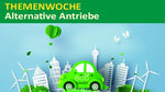 Laden in der All Electric Society