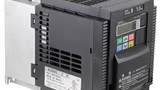 Omron, VFD, 3G3MX2-A2015-V1