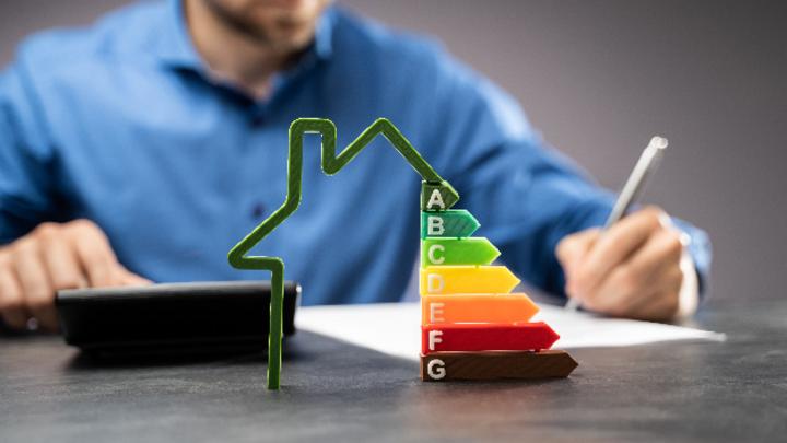 Smart Home, Energie, Nachhaltigkeit