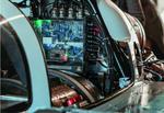 Elektromobilität Wasserstoff Segger Forze 8
