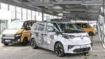Roadmap for autonomous ridepooling