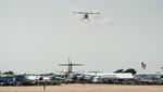 Volocopter will Luftraum der USA erobern