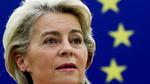 Europäische IC-Industrie schafft Souveränität