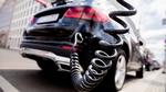 Autoindustrie kritisiert neue Vorgaben für Prämie