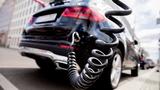 Plug-In-Hybride haben aktuell einen erheblichen Anteil an neu zugelassenen Autos mit Elektroantrieb.
