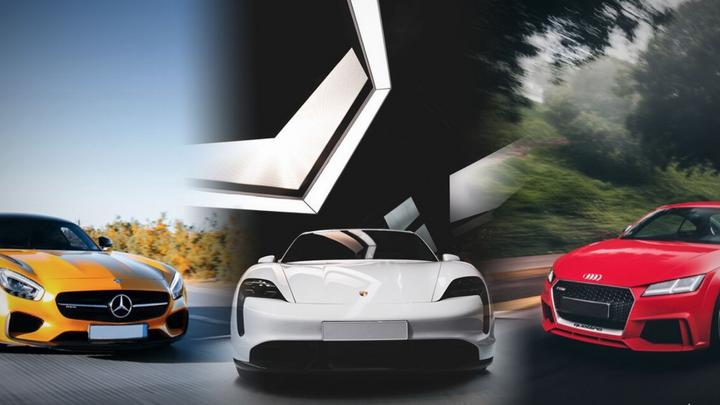 Eine Tem5PM-Studie zeigt, welche Inhalte rund um Autos auf Youtube populär sind.