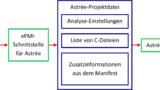 Workflow_EMPHYSIS