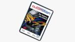 Das E-Paper der Ausgabe 9/2021 in neuem Look