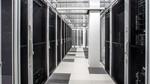 Stromverbrauch im Rechenzentrum: Wie Kühlung die Energieeffizienz verbessern kann
