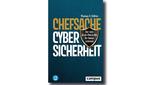 Cyber-Sicherheit für Mittelständler