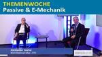 Geschäftsentwicklung bei Würth Elektronik eiSos