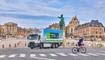 Renault Trucks baut Angebot an E-Lkw aus