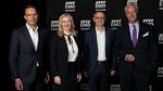 EMO Hannover will sich für Debatten öffnen