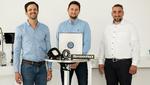 Wenglor Sensoric übernimmt TPL Vision