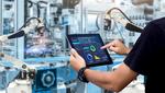 MES für die digitalisierte Fabrikwelt