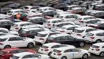 DUH klagt gegen BMW und Mercedes-Benz