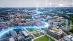 Campus der Zukunft basiert auf KI
