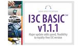 MIPI I3C Basic v1.1.1