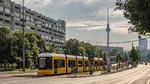 Auf dem Weg zum autonomen Schienenverkehr