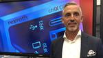 Zwei Jahre ctrlX-Plattform – das Update!