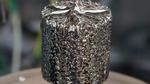 Flüssigmetallbatterie mit fast 100 Prozent Wirkungsgrad