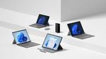 Microsoft: Neues Surface-Portfolio vorgestellt