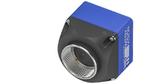 PCI Express-Schnittstelle für Embedded Vision