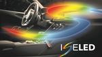 Die Highlights der vierten ISELED Konferenz
