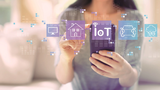 IoT-Sicherheit im Smart Home
