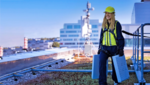 Ericsson stellt weitere 5G-Antenne vor