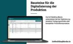 it engineering Produktanzeige V2 web