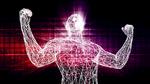 Der Faktor Mensch bei der digitalen Transformation