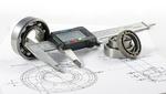 Demokratisierung von CAD-Tools