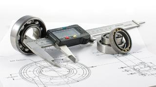 Erfolgreich Barriere minimieren mit Metamodellen für elektrische Maschinen