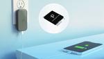 Sperrwandler-IC mit integriertem USB-PD-Controller